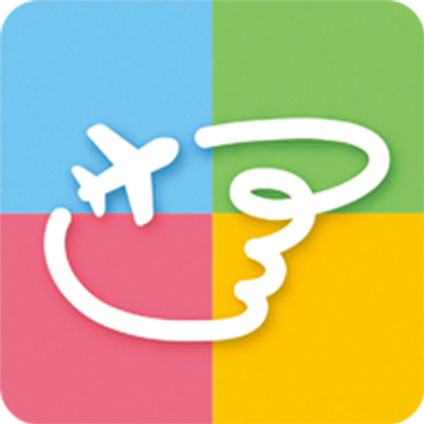 旅の指さし会話帳アプリ YUBISASHI