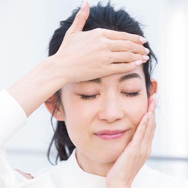 【2】美容のプロ 深澤亜希さんが解説!スキンケアの順番・塗り方
