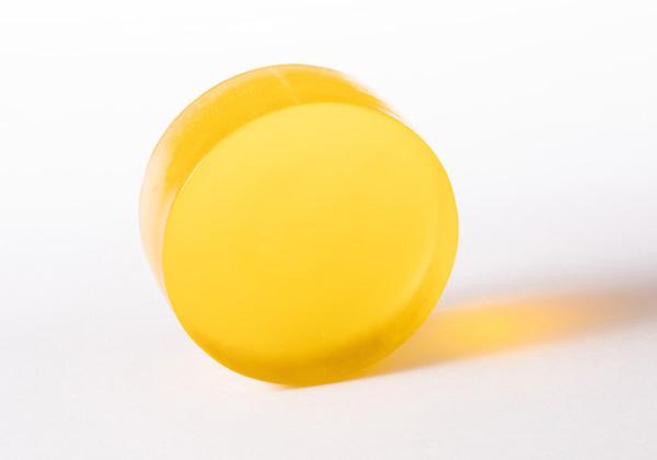 プラスリストア|クレンジングソープ熟成
