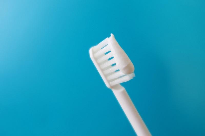 歯みがき粉