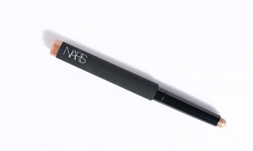 NARS ベルベットシャドースティック 8267