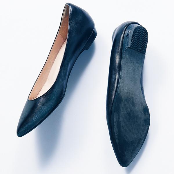 レディースの靴