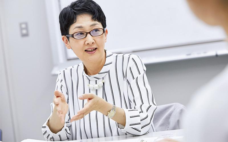 牧嶋博子の画像 p1_2