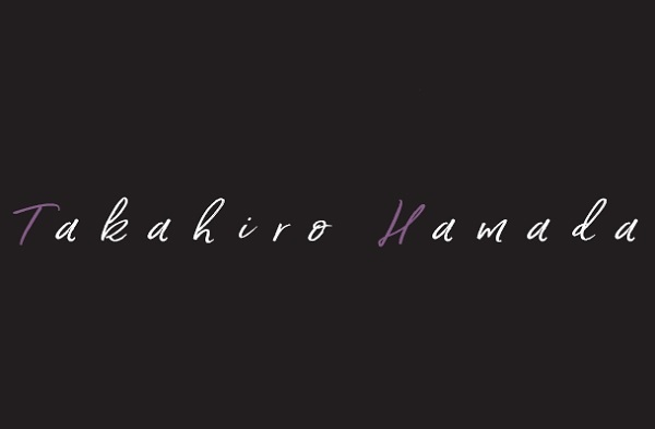 Takahiro Hamada