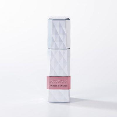 【アテニア】薬用美白美容液