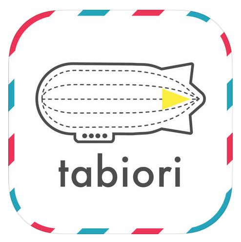 tabiori