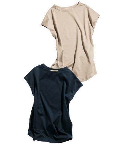 カレンソロジーのTシャツ