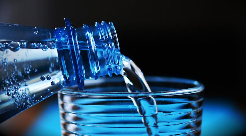 生理中 異常に喉が乾く すぐ喉が渇くときの対処法!ポイントは効率的な水分補給