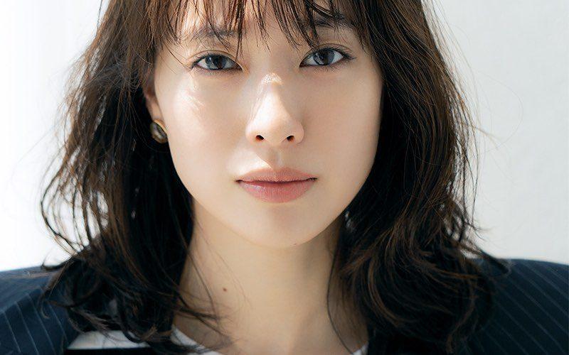 戸田恵梨香の画像 p1_30