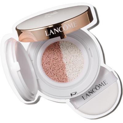 LANCOME|ランコム ブラン エクスペール トーンアップ クッションコンパクト