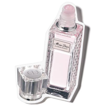Dior|ミス ディオール ブルーミング ブーケ ローラー パール