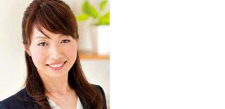フェリタス社会保険労務士法人 特定社会保険労務士 石川弘子さん