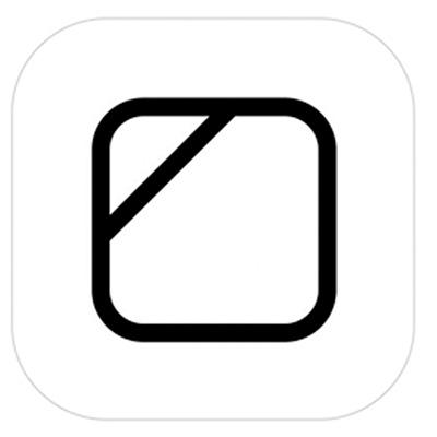 「giftee」アプリ