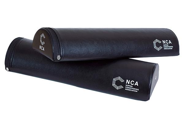 NCA認定ボディコンディショニングポール