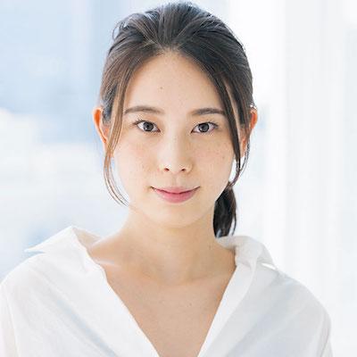 下田 悠さん|医療機器メーカー勤務・29歳