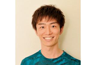 武田敏希さん|ストレッチ専用ジム「e-stretch」代表