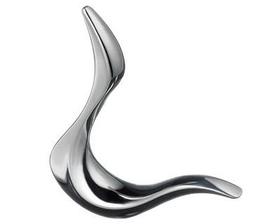 ナガエプリュス|cygne Silver