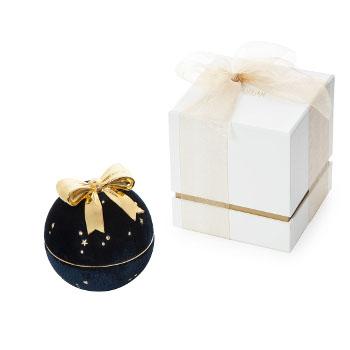 Holiday限定BOX