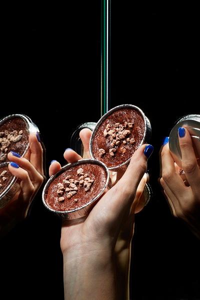 ガトーショコラ専門店『Chocolaphil™(ショコラフィル)』
