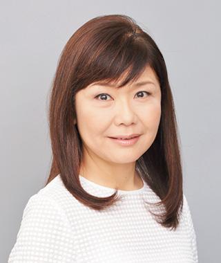 医療ジャーナリストの増田美加さん