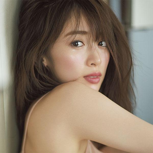 泉 里香さん