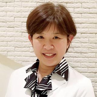 内科医・板橋聖子先生