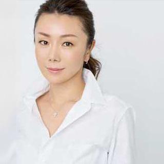 美容家・山本未奈子さん