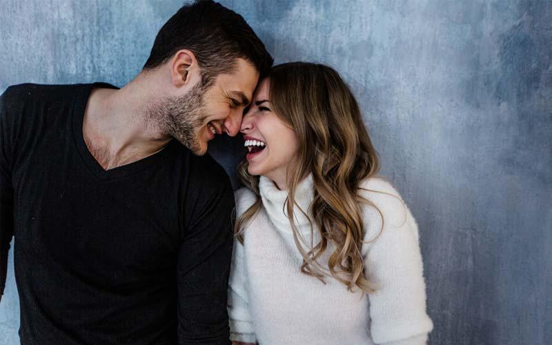 未婚女性の恋愛事情