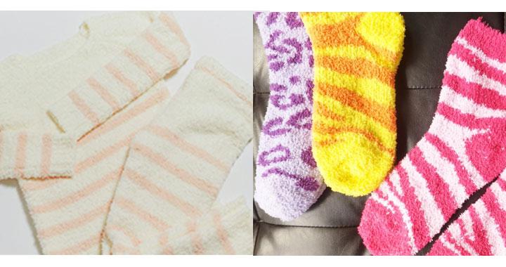 fbacf5d926ac モコモコ素材のルームウェア、どう洗うの? プロに聞くフワフワを保つための洗濯法 | Oggi.jp