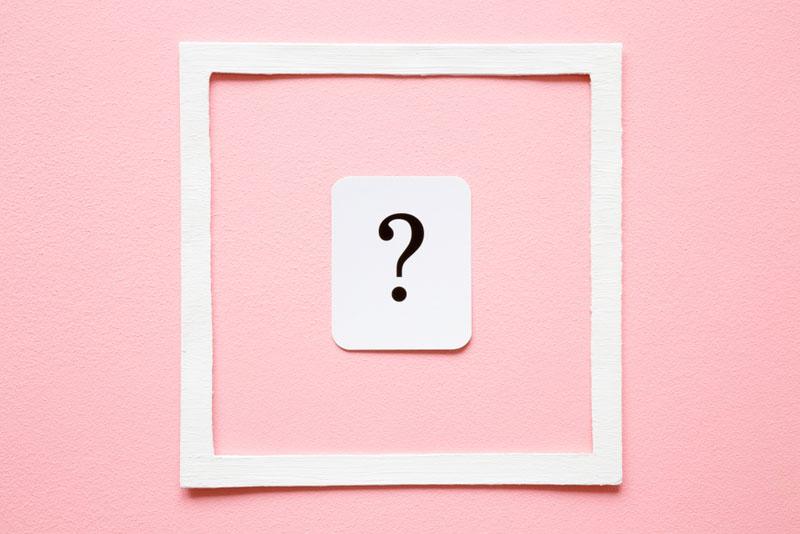 いっかん の おわり 例文 「一環」の意味と使い方|例文7つ・「一貫」との使い分け