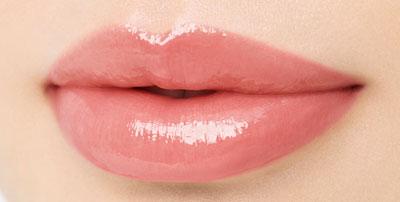 口紅兼唇用美容液
