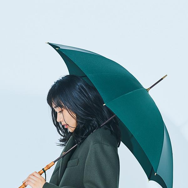FOX UMBRELLASの傘