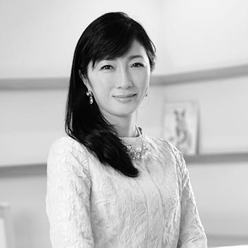 経沢香保子さん|株式会社キッズライン代表取締役