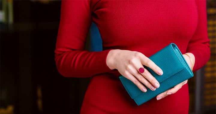 5dd491d3f0ec 今使用しているお財布、買って何年目? いくらで買った? 買い換えのタイミングはいつ? 気になる働く女性の「お財布」事情を、働く女性の組織・しごとなでしこサロン  ...