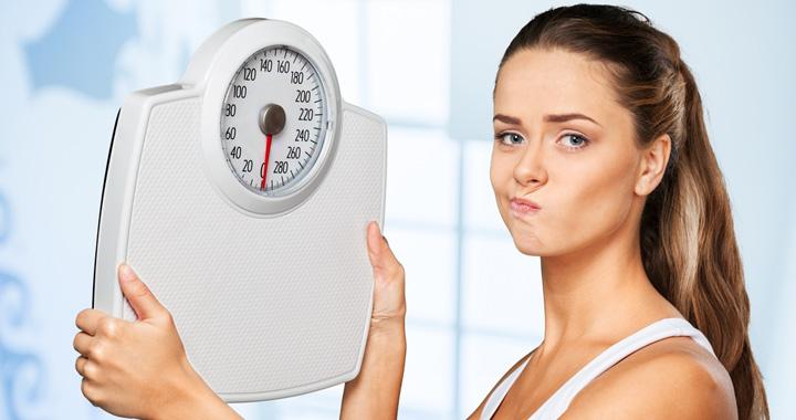 糖質制限ダイエットを成功させるコツ