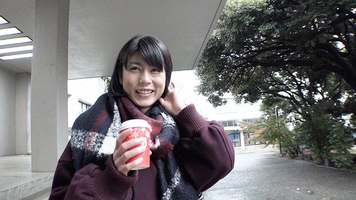 再現ドラマ女優・芳野友美さん
