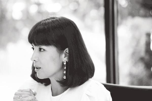 柴田陽子さん