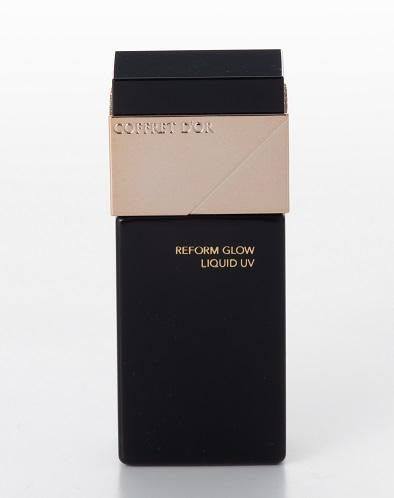 コフレドール リフォルムグロウ リクイドUV
