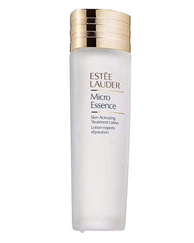 エスティ ローダーの化粧水