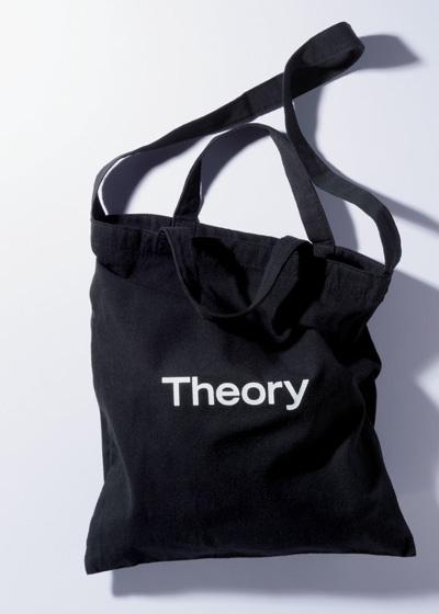ミニマルでハンサム! 働く女性に必要なのはこんなバッグ