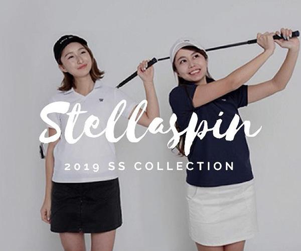 STELLA SPIN(ステラスピン) 人気インスタグラマーSakiとSae