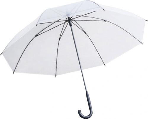 傘 +TIC LITE(プラスチックライト)