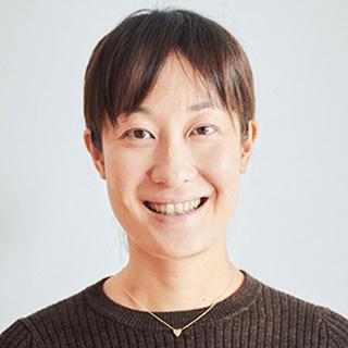 雑貨WEBショップ「BOWKNOT」河野恵美さん