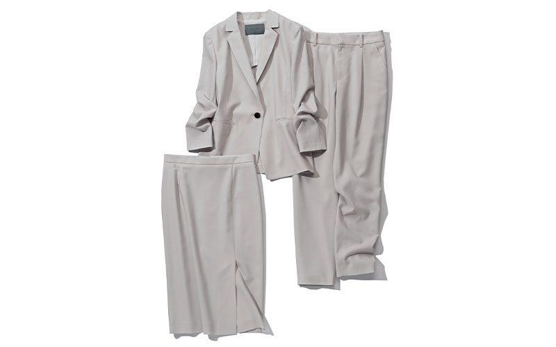 88ef31ec8f ブランド名品スーツ】10選|素材や機能が進化してます! | Oggi.jp