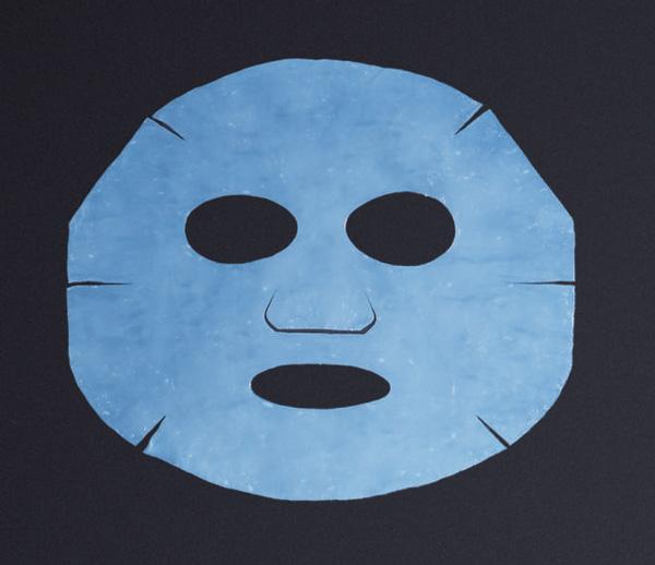 FEMMUE|ファミュのドリームグロウ マスク