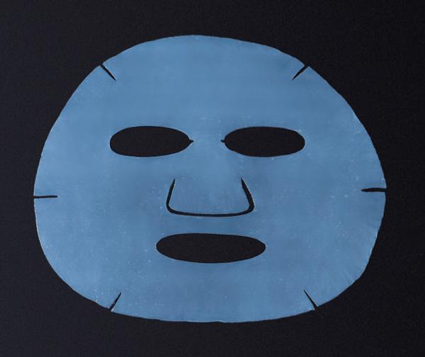 briskin|ブリスキンリアルフィット セカンドスキンマスク