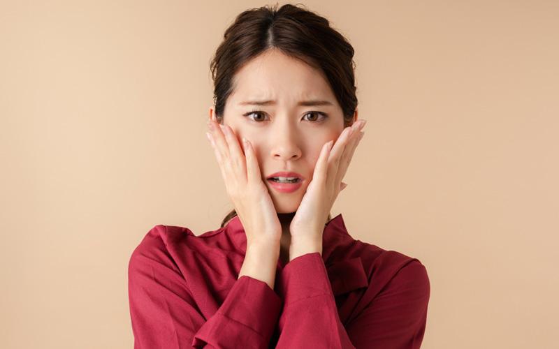 女性 日本 モテ る 人