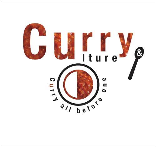 Curry & Culture