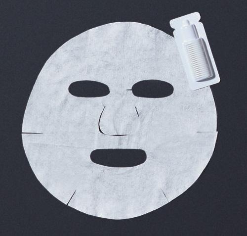 entia|エンシアノーフィルター美白カメラマスク