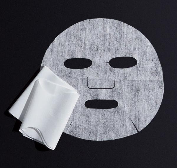 Derma Lift|ダーマリフトのフェイスリフティング バンドマスク